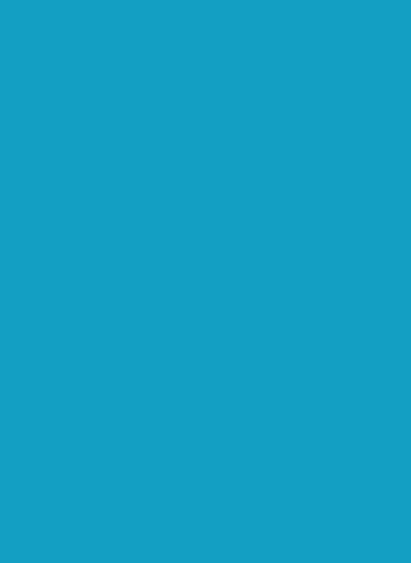 RN WORKS